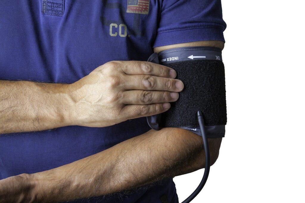 Kenapa Hipertensi Menyebabkan Stroke?