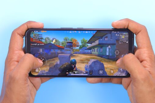 Rekomendasi Game Android