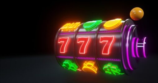 Online Slots Features Played By All Ages