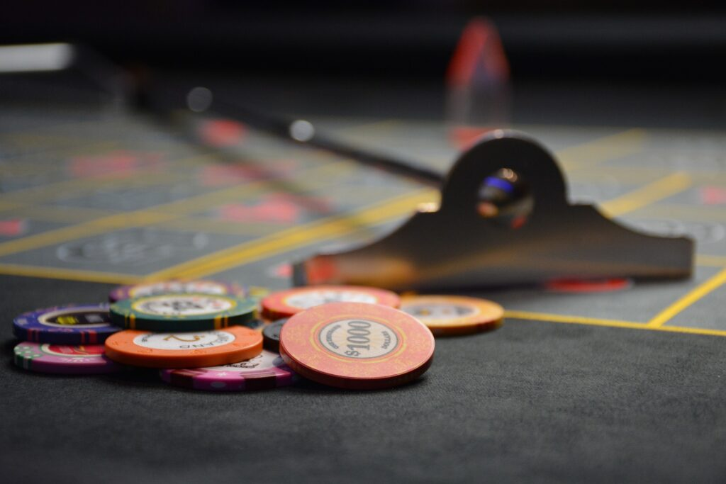 Tips How to Become Better Poker Players