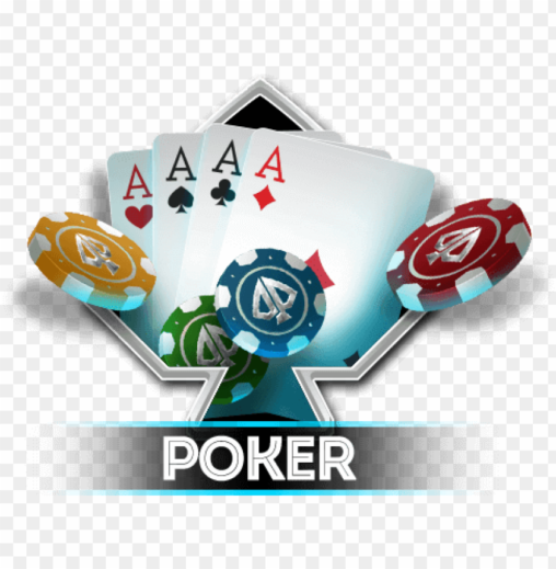 Advantages of Playing on Pkv Games Gambling Sites