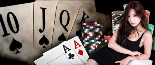 Online Slot Gambling: Secret Tips How to Win Online Slots