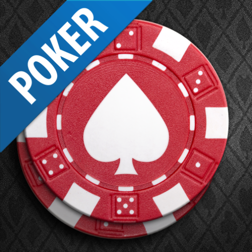 Who are the Legendary Poker Players in the World