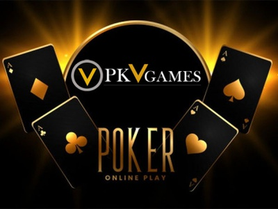 The Advantages of Playing IDN Poker Compared to Other Gambling Agents